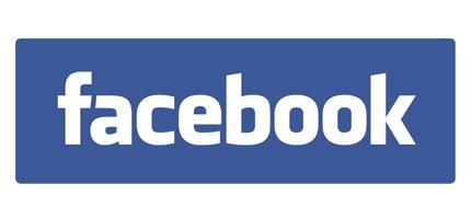 Redes Sociais | Sulpar - Ferragens e utilidades para o lar
